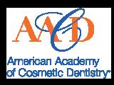 Caldwell Dental Care - Cypress
